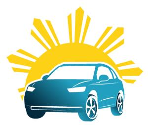 bohol tours transport logo